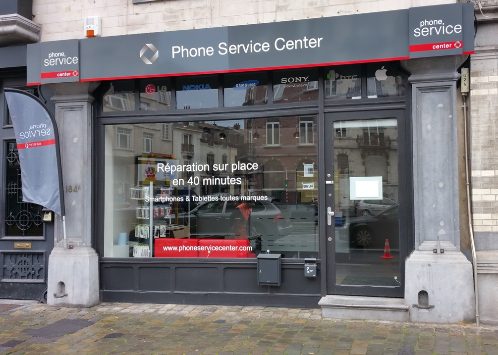 bruxelles phone service center. Black Bedroom Furniture Sets. Home Design Ideas